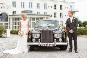 Bryllupsbilleder-bryllupsfotograf-wedding-weddingphoto-weddingphotographer-0041.jpg