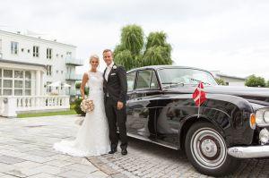 Bryllupsbilleder-bryllupsfotograf-wedding-weddingphoto-weddingphotographer-0042.jpg