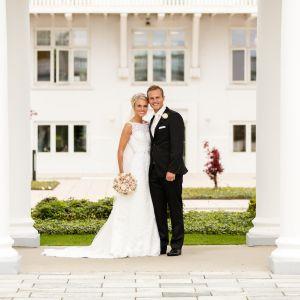 Bryllupsbilleder-bryllupsfotograf-wedding-weddingphoto-weddingphotographer-0043.jpg
