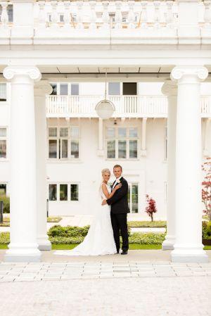 Bryllupsbilleder-bryllupsfotograf-wedding-weddingphoto-weddingphotographer-0044.jpg