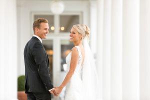 Bryllupsbilleder-bryllupsfotograf-wedding-weddingphoto-weddingphotographer-0045.jpg
