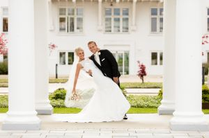 Bryllupsbilleder-bryllupsfotograf-wedding-weddingphoto-weddingphotographer-0047.jpg