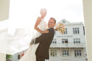 Bryllupsbilleder-bryllupsfotograf-wedding-weddingphoto-weddingphotographer-0048.jpg