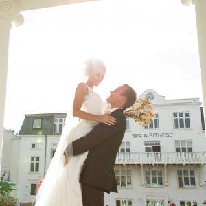 Bryllupsbilleder-bryllupsfotograf-wedding-weddingphoto-weddingphotographer-0049.jpg