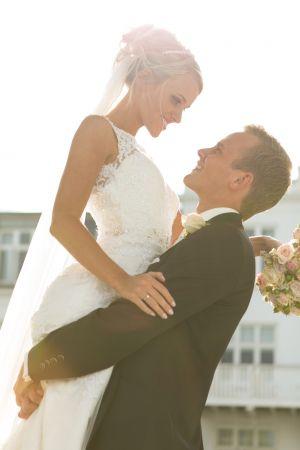 Bryllupsbilleder-bryllupsfotograf-wedding-weddingphoto-weddingphotographer-0050.jpg