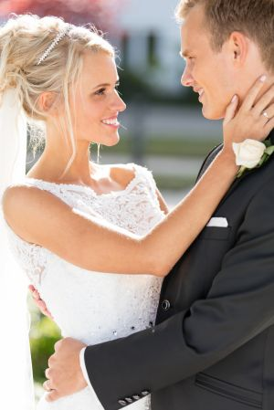 Bryllupsbilleder-bryllupsfotograf-wedding-weddingphoto-weddingphotographer-0051.jpg