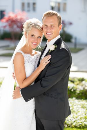 Bryllupsbilleder-bryllupsfotograf-wedding-weddingphoto-weddingphotographer-0052.jpg