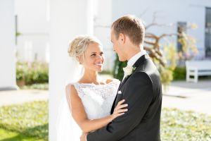 Bryllupsbilleder-bryllupsfotograf-wedding-weddingphoto-weddingphotographer-0053.jpg