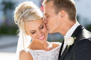 Bryllupsbilleder-bryllupsfotograf-wedding-weddingphoto-weddingphotographer-0054.jpg