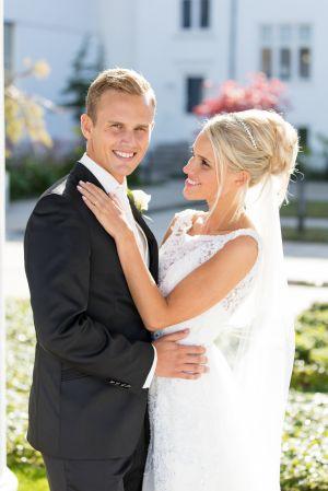 Bryllupsbilleder-bryllupsfotograf-wedding-weddingphoto-weddingphotographer-0055.jpg