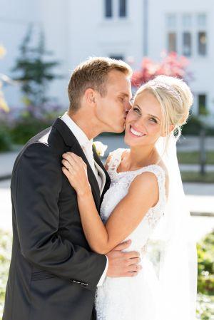 Bryllupsbilleder-bryllupsfotograf-wedding-weddingphoto-weddingphotographer-0056.jpg