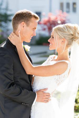 Bryllupsbilleder-bryllupsfotograf-wedding-weddingphoto-weddingphotographer-0057.jpg