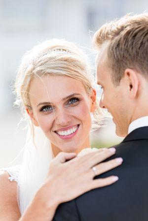 Bryllupsbilleder-bryllupsfotograf-wedding-weddingphoto-weddingphotographer-0059.jpg