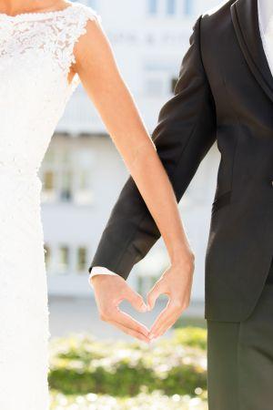 Bryllupsbilleder-bryllupsfotograf-wedding-weddingphoto-weddingphotographer-0060.jpg