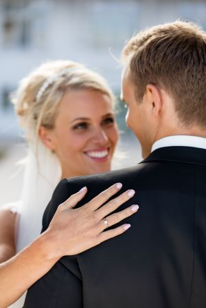 Bryllupsbilleder-bryllupsfotograf-wedding-weddingphoto-weddingphotographer-0061.jpg