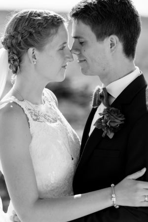 weddingphoto-bryllupsfotograf-bryllupsfoto-weddingphoto-weddingphotographer-0022.jpg