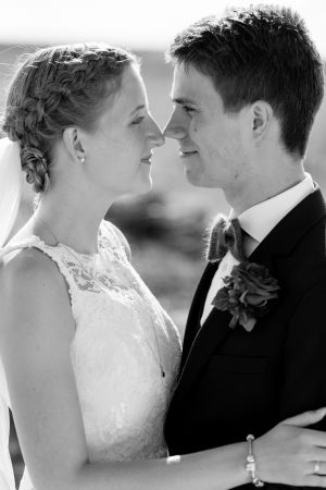 weddingphoto-bryllupsfotograf-bryllupsfoto-weddingphoto-weddingphotographer-0023.jpg