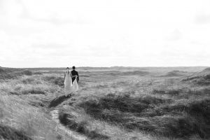 weddingphoto-bryllupsfotograf-bryllupsfoto-weddingphoto-weddingphotographer-0055.jpg