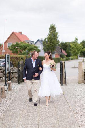 Weddingphotographer-weddingphoto-bryllupsfotograf-bryllupsbilleder-0002