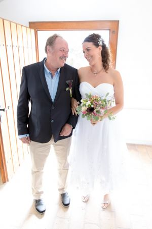 Weddingphotographer-weddingphoto-bryllupsfotograf-bryllupsbilleder-0003