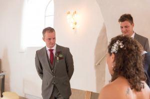 Weddingphotographer-weddingphoto-bryllupsfotograf-bryllupsbilleder-0004