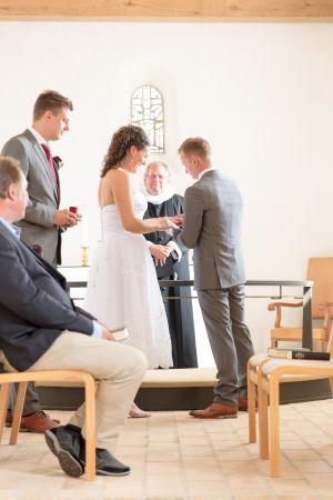 Weddingphotographer-weddingphoto-bryllupsfotograf-bryllupsbilleder-0005