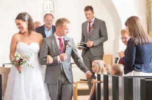 Weddingphotographer-weddingphoto-bryllupsfotograf-bryllupsbilleder-0006