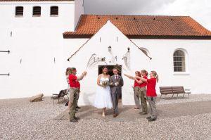 Weddingphotographer-weddingphoto-bryllupsfotograf-bryllupsbilleder-0007