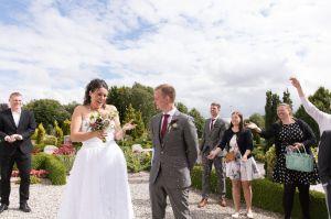 Weddingphotographer-weddingphoto-bryllupsfotograf-bryllupsbilleder-0008