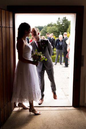 Weddingphotographer-weddingphoto-bryllupsfotograf-bryllupsbilleder-0009