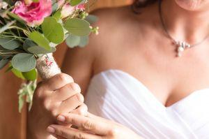 Weddingphotographer-weddingphoto-bryllupsfotograf-bryllupsbilleder-0010
