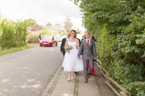 Weddingphotographer-weddingphoto-bryllupsfotograf-bryllupsbilleder-0011