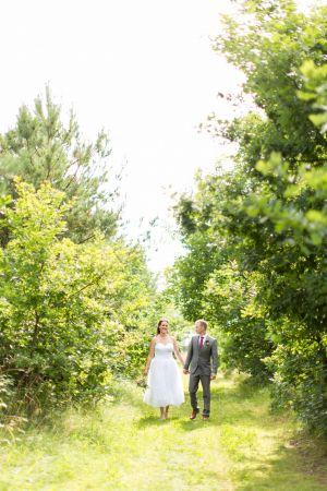 Weddingphotographer-weddingphoto-bryllupsfotograf-bryllupsbilleder-0012