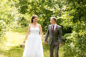 Weddingphotographer-weddingphoto-bryllupsfotograf-bryllupsbilleder-0013