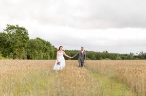 Weddingphotographer-weddingphoto-bryllupsfotograf-bryllupsbilleder-0014