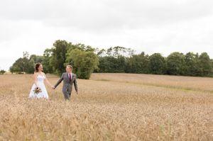 Weddingphotographer-weddingphoto-bryllupsfotograf-bryllupsbilleder-0015