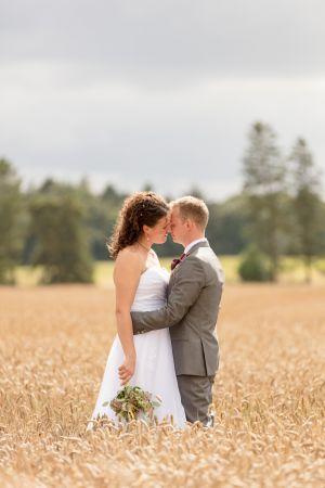 Weddingphotographer-weddingphoto-bryllupsfotograf-bryllupsbilleder-0016