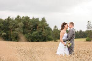 Weddingphotographer-weddingphoto-bryllupsfotograf-bryllupsbilleder-0017