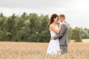 Weddingphotographer-weddingphoto-bryllupsfotograf-bryllupsbilleder-0019