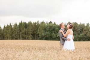 Weddingphotographer-weddingphoto-bryllupsfotograf-bryllupsbilleder-0020