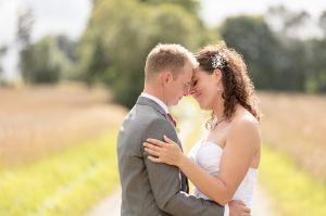 Weddingphotographer-weddingphoto-bryllupsfotograf-bryllupsbilleder-0022