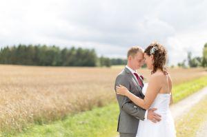 Weddingphotographer-weddingphoto-bryllupsfotograf-bryllupsbilleder-0023