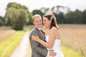 Weddingphotographer-weddingphoto-bryllupsfotograf-bryllupsbilleder-0024