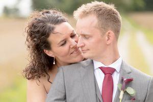Weddingphotographer-weddingphoto-bryllupsfotograf-bryllupsbilleder-0025