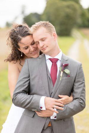 Weddingphotographer-weddingphoto-bryllupsfotograf-bryllupsbilleder-0026