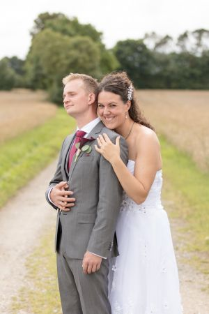 Weddingphotographer-weddingphoto-bryllupsfotograf-bryllupsbilleder-0027