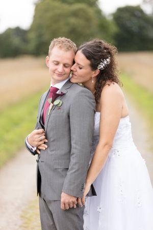 Weddingphotographer-weddingphoto-bryllupsfotograf-bryllupsbilleder-0028