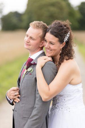 Weddingphotographer-weddingphoto-bryllupsfotograf-bryllupsbilleder-0029