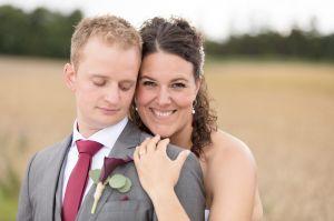 Weddingphotographer-weddingphoto-bryllupsfotograf-bryllupsbilleder-0030
