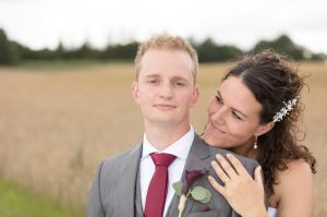 Weddingphotographer-weddingphoto-bryllupsfotograf-bryllupsbilleder-0031